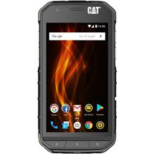CAT S31 LTE 16GB Dual SIM Mobile Phone